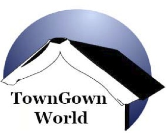 TownGown World